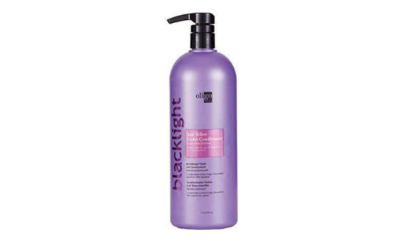 Oligo Blacklight Anti-Yellow Violet Conditioner