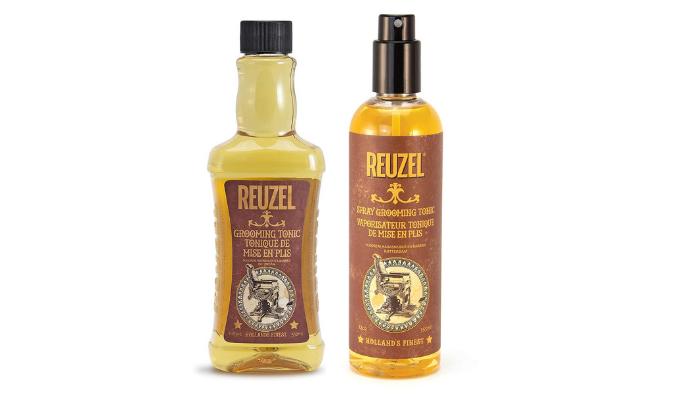 Reuzel Grooming Tonic