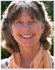 Stephanie Levin