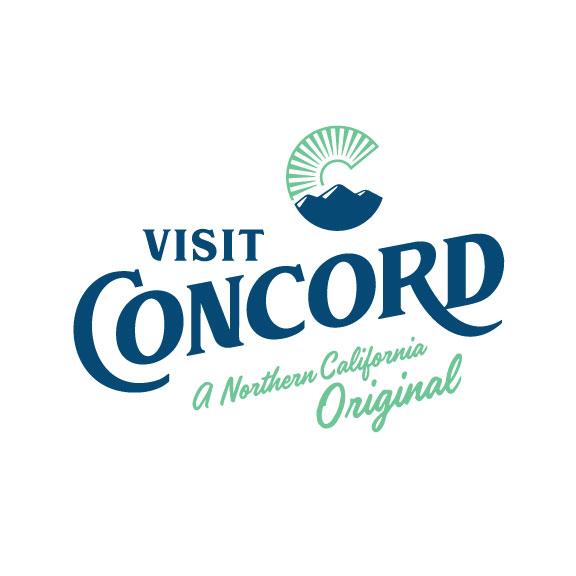 VisitConcord_FColor