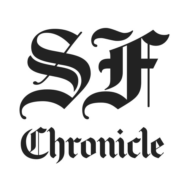 sf-chronicle-logo