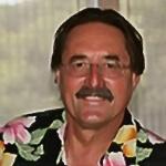 Jim Shubin