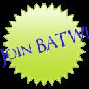 Join BATW!