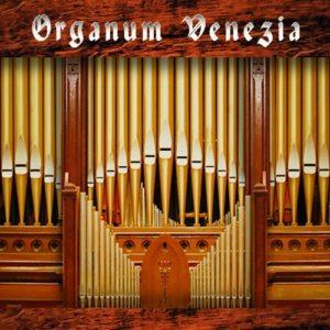 organum_venezia