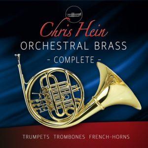 chris_hein_orchestral_brass_complete