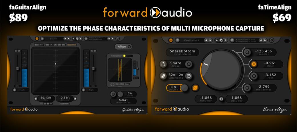 Forward_Audio_AS_Slider_1000x450