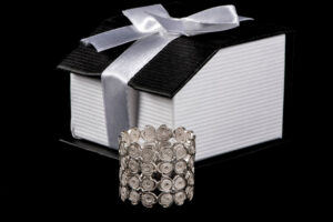 ring-giftbox