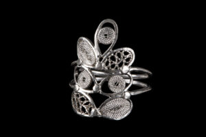 unique-ring