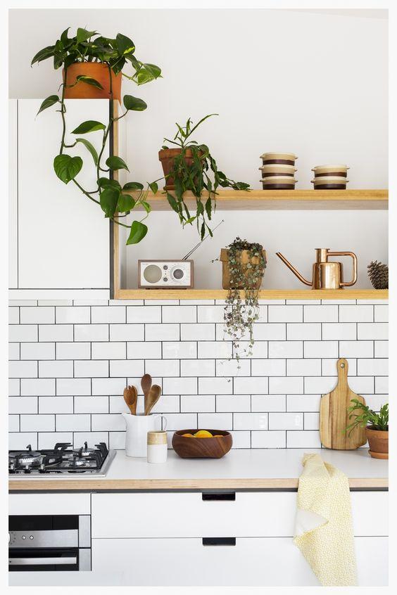 Feng Shui organization tips | Clean kitchen! | Girlfriend is Better