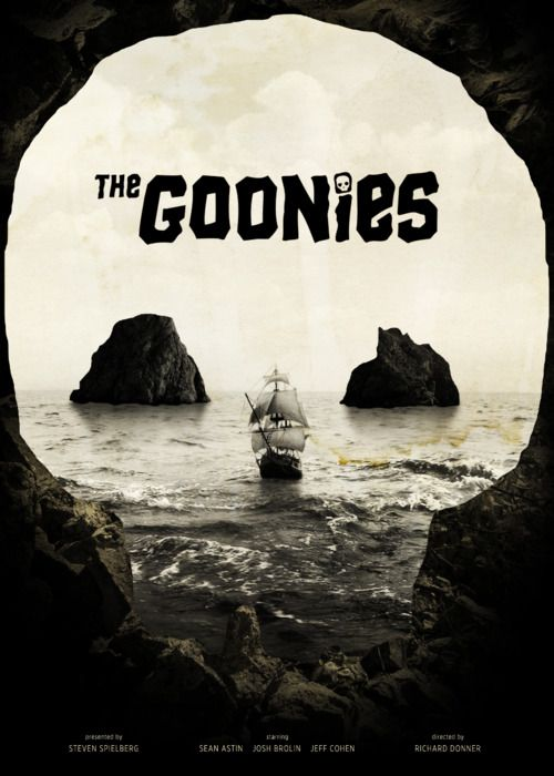 Check out the Goonies house in Astoria | Portland Oregon travel guide | Girlfriend is Better