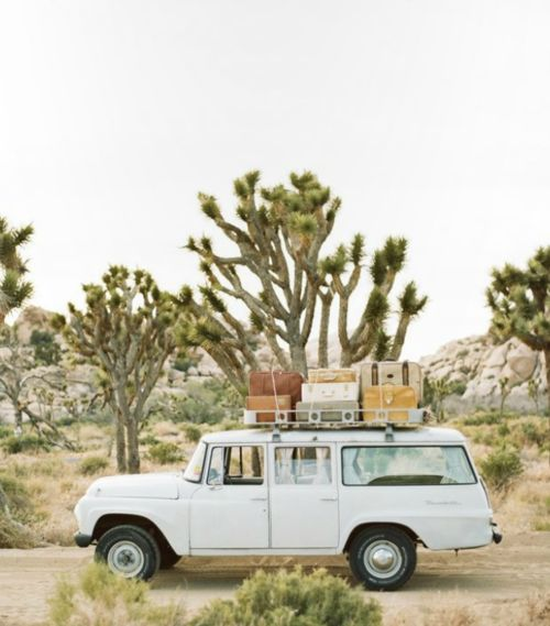 Scottsdale Arizona road trip | Girlfriend is Better