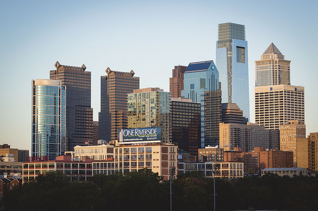 Dallas, Texas travel guide | Girlfriend is Better