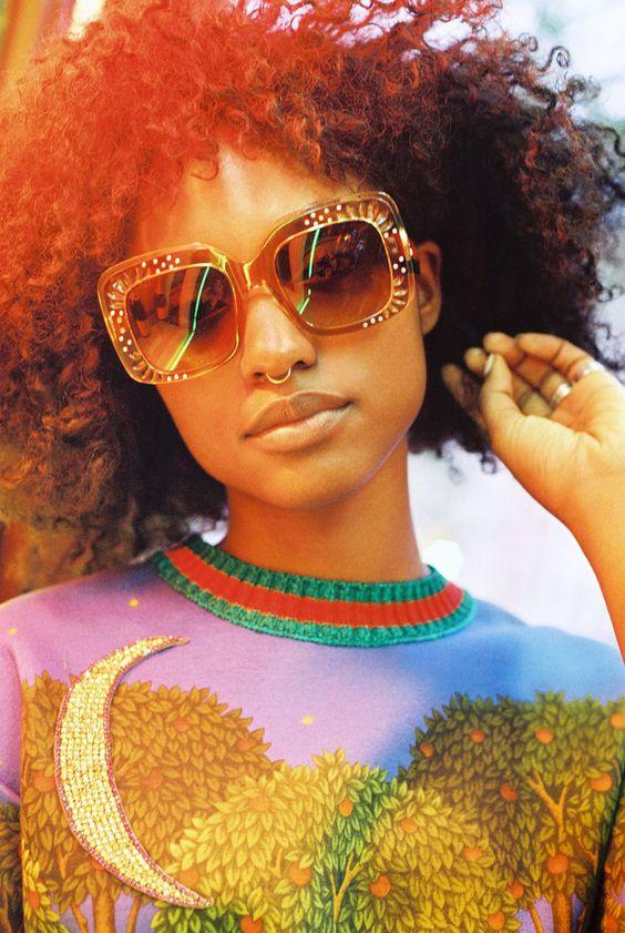 Best sunglasses picks for summer | Girlfriend is Better
