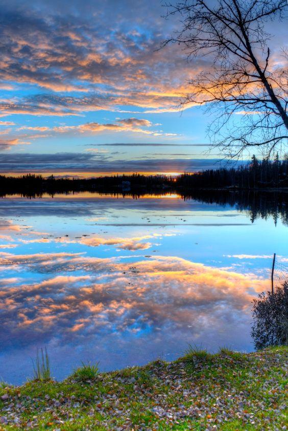 Soldotna Alaska | Travel Guide | Girlfriend is Better
