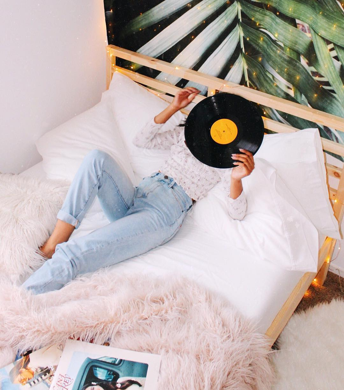 Bedroom Feng Shui tips | Girlfriend is Better