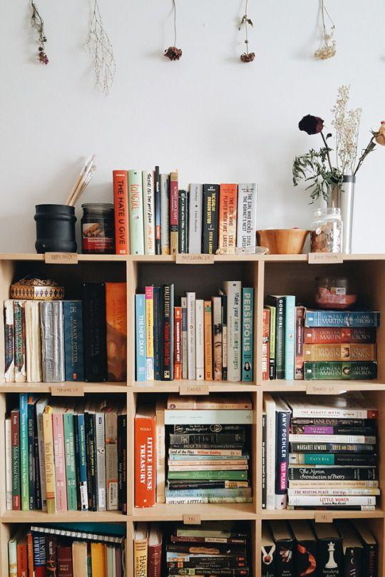 John Steinbeck favorite novels life lessons | bookshelves | Girlfriend is Better