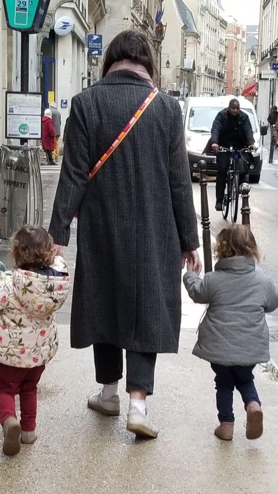 Paris 4th arrondissement | French family Marais District window shopping tour guide | Girlfriend is Better