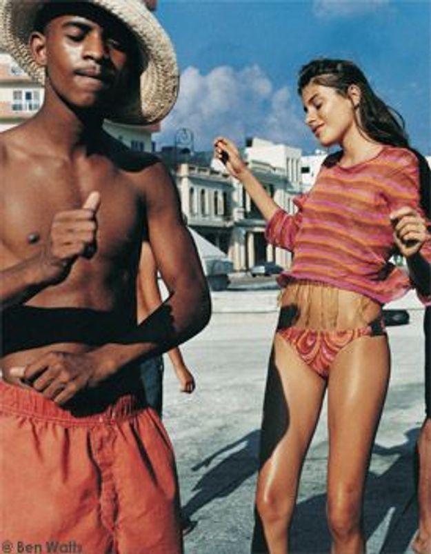 bossa nova | Brazilian music 60s | Girlfriend is Better