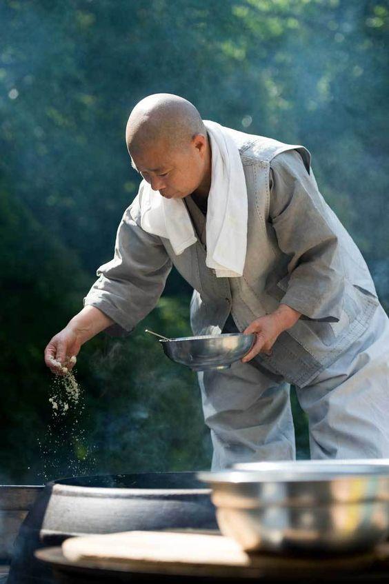 Netflix cooking shows   Chef's Table favorite binge watching   Girlfriend is Better