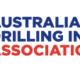 australian drilling industry association member