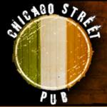 Chicago St. Pub