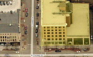 116-N-Chicago_Page_1