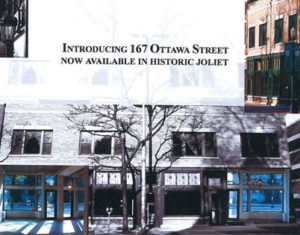 167-Ottawa-St