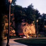 Bicentennial-Park-1