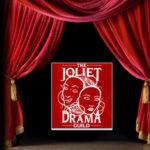 Drama-Guild