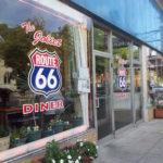 Joliet-route-66-diner