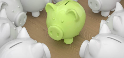 How Small Businesses Can Apply for Financing