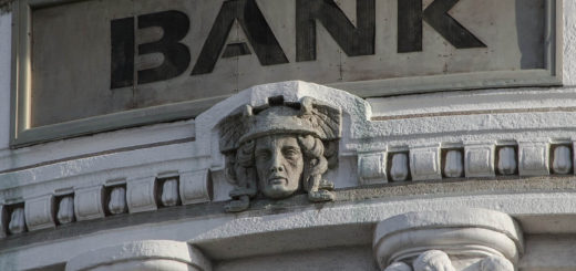 US Office Solution for Small Foreign Banks