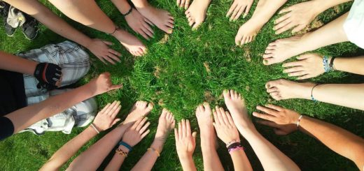 Six Important Reasons For Opening A Nonprofit Organization
