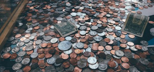 Tax Consequences Of Charitable Contributions