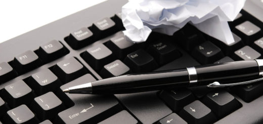 Tips to help if you miss filing your non-profit 990 Form