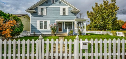 How President Trump's Tax Plan Tax Affects Real Estate Investors