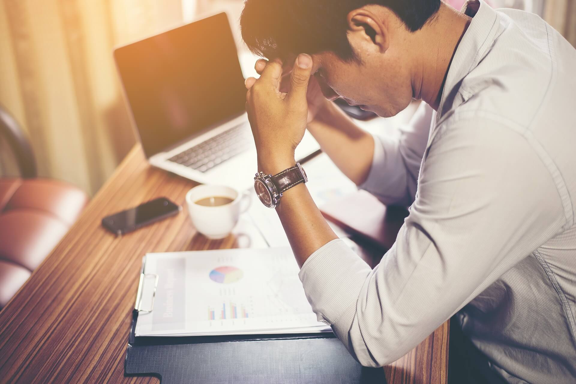 How To Avoid An IRS Underpayment Penalty For Your Tax Debt