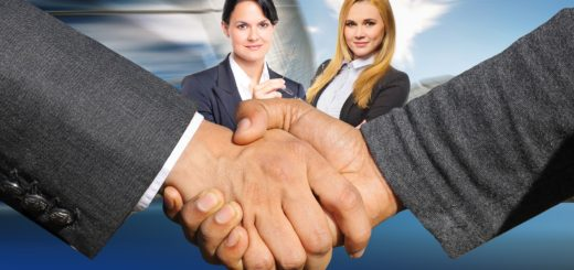 What is an Offshore Company