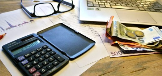Foreigners and Foreign Corporations tax filing