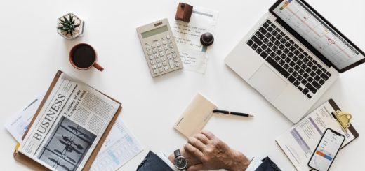 tax accountant for real estate