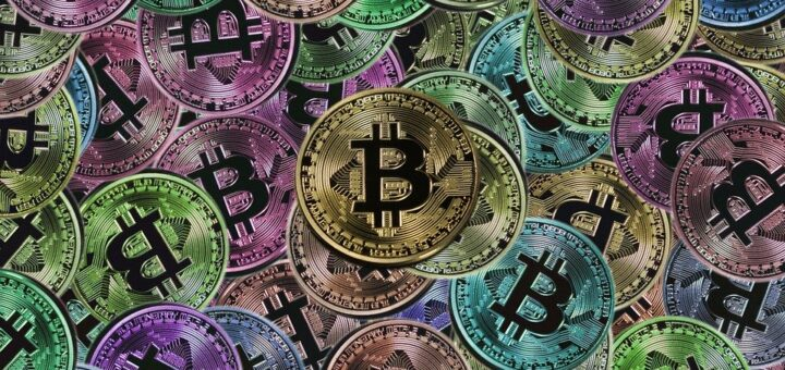 IRS Tax Strategies For Virtual Currency
