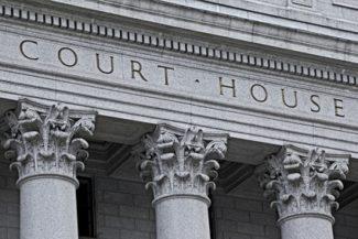 Civil Litigation Attorney   Richmond, Virginia