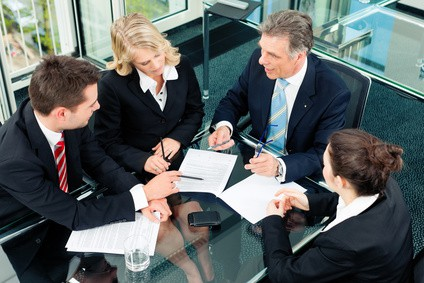 Attorney-Client Privilege | Ryan C. Young | Litigation Attorney