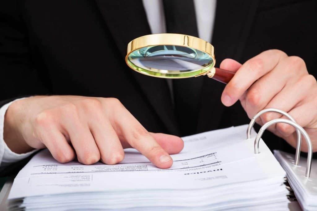 Disinheritance of a Family Member in an Estate Plan | Ryan C. Young | Richmond, Virginia Estate Attorney