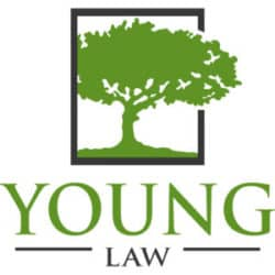 Why do real estate owners have to sue for partition?   Ryan C. Young   Attorney   Richmond, Virginia
