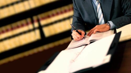 Most Common Reasons for Partnership Disputes in Virginia | Business Attorney