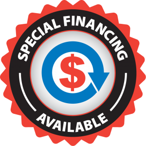 AC HVAC Financing in Rancho Cucamonga by RC Air (909) 566-2471
