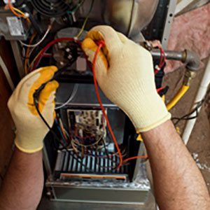 Heater & Furnace Repair Service in Rancho Cucamonga by RC Air