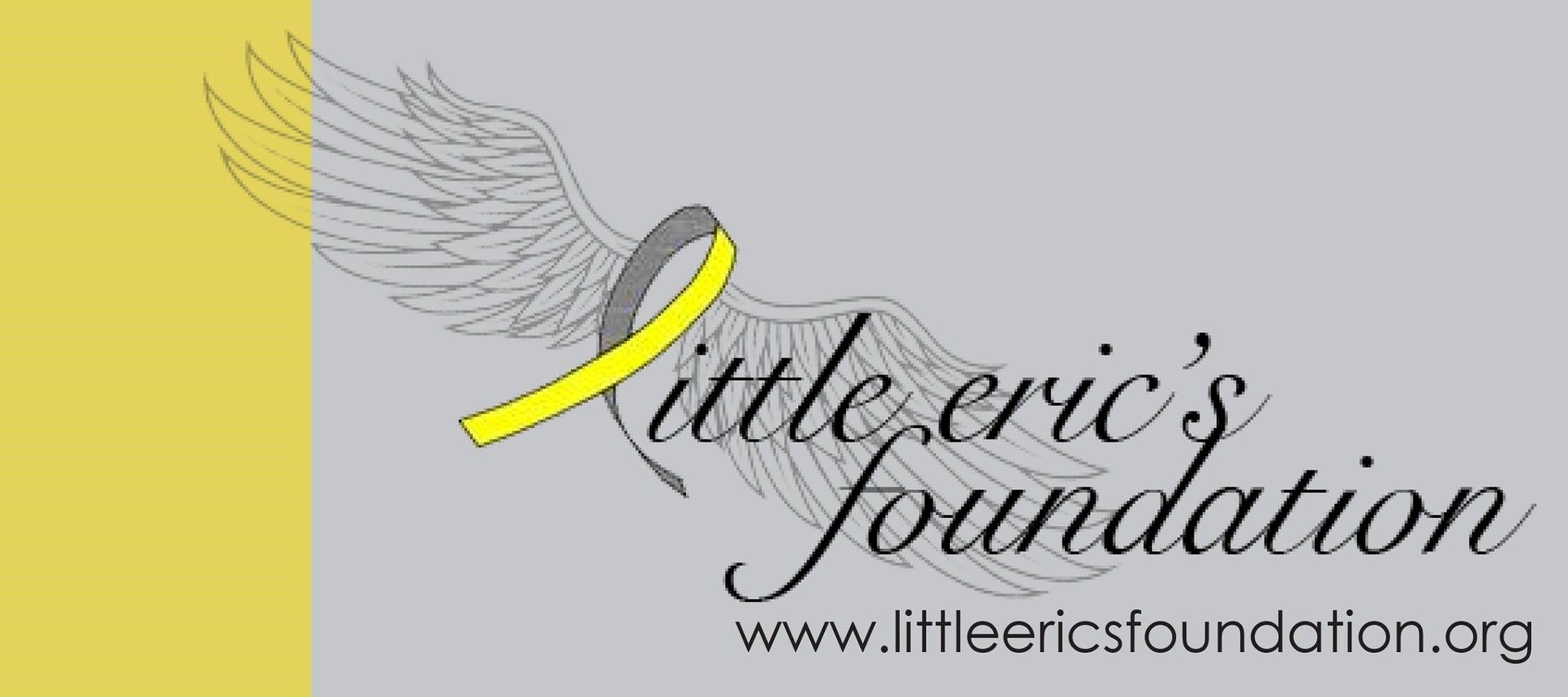 Little Eric's Foundation