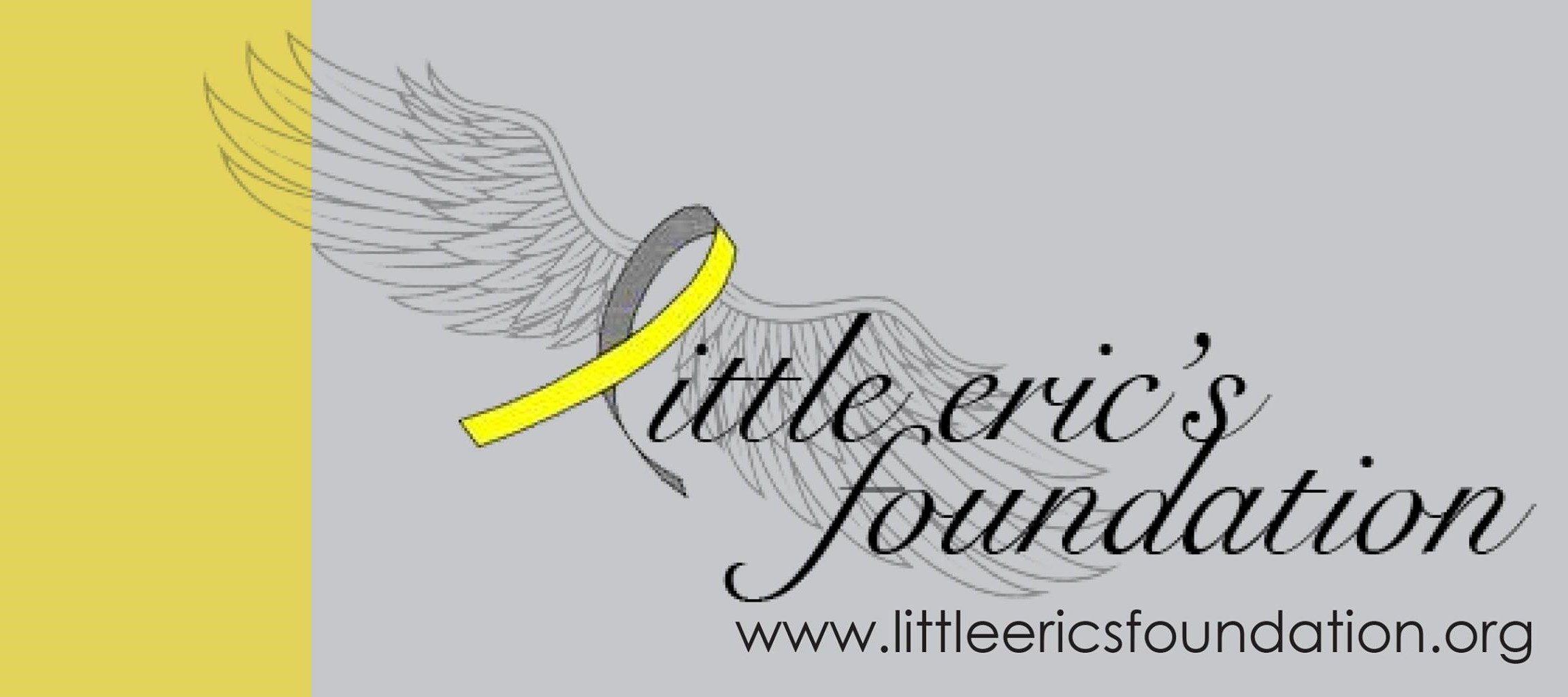 Little Eric's Foundation